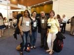 VI Latin American Congress