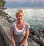 Esther Schmidlin