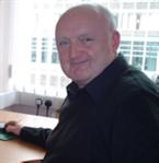Dr Tom Lynch