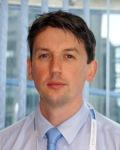 Dr Stephen Mason