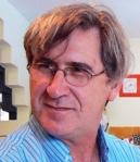 Professor Nathan Cherny