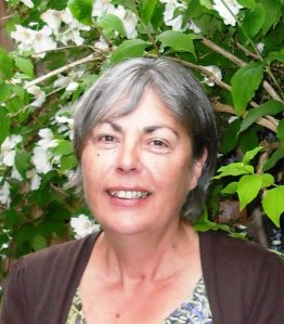 Dr Sara Morris