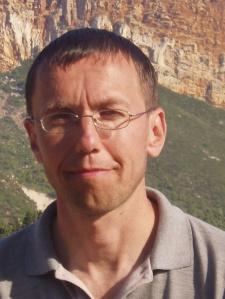 Dr Ondrej Sláma
