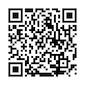 Prague Charter QR EAPCwebsite