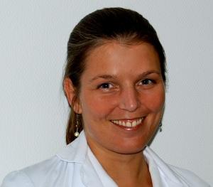 Dr Anke Mols
