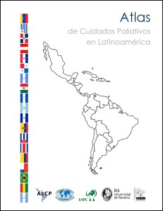 The Atlas of Palliative Care in Latin America