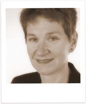Petra Roessler