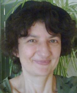 Bella Vivat