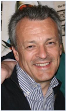 Dr Alberto Alonso Babarro
