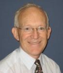 Prof Scott Murray
