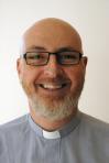Rev'd Dr David Southall