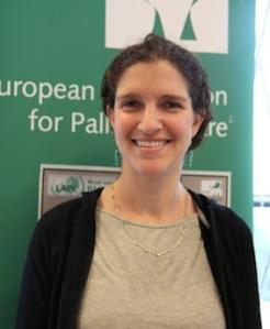 Dr Corinne Cohen Peimer