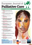 Read the full article in the July/August issue  'European Journal of Palliative Care'