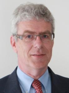 Willem Scholten