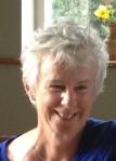 Dr Katherine Pettus