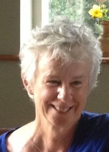 Katherine Pettus