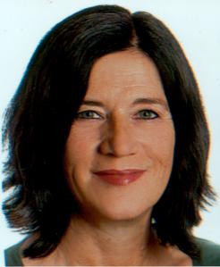 Dr Birgit Jaspers