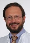 Prof Dr Gian Domenico Borasio