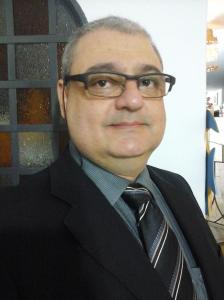 Dr Luis Fernandes  Rodrigues