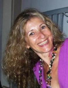 Tânia Madureira Dallalana