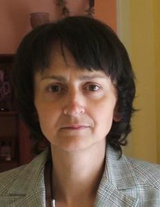 Žaneta Valiulienė