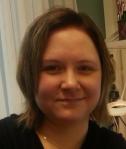 Ragnhild Green Helgås