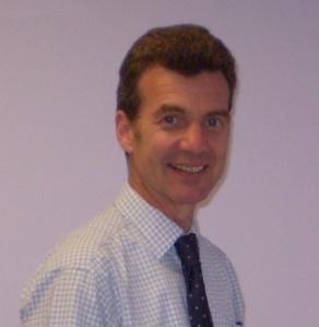 Dr Viv Lucas