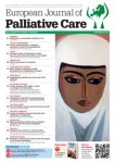 Read the longer article in the March/April issue of the European Journal of Palliative Care