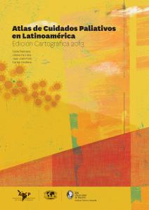 Atlas_portada