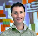 Dr Jeroen Hasselaar