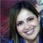 Dr Nora Elena Saldarriaga Cartagena