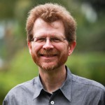 Prof Lukas Radbruch
