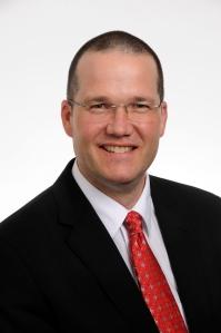 Professor David C