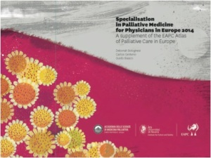 COVER MED SPECIALISATION
