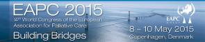 EAPC congress 2015