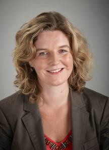 Arianne Brinkman-Stoppelenburg