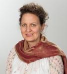 Christina Ghiran