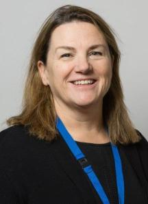Dr Julie Ling: Incoming CEO of the EAPC