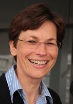 Professor Claudia Bausewein