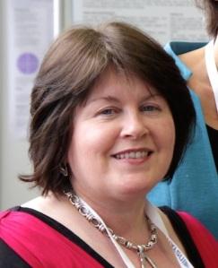 Dr Dorry McLaughlin