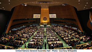 United-Nations-General-Assembly