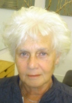 Dr Mieke Visser