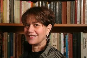 Prof Myra Bluebond-Langner
