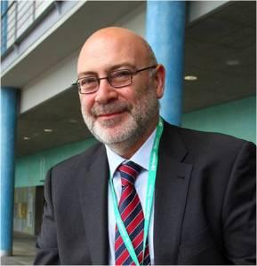 Dr Josep Porta Sales