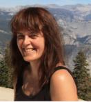 Dr Julie Kinley