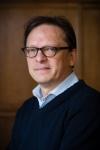 Professor Luc Deliens