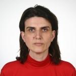 Nicoleta Mitrea