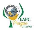 prague charter