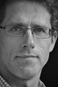 Dr Paul vanden Berghe