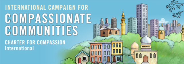 Compassionate_Communities_banner_660px